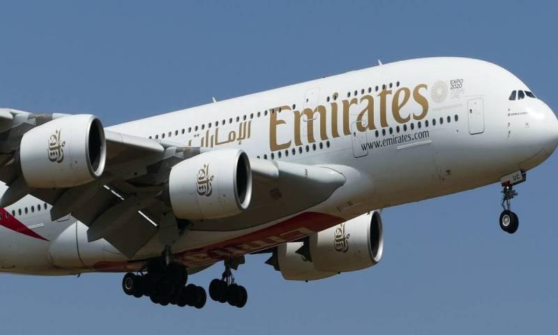UAE Suspends Flights From Uganda,Zambia,DRC Over Covid-19 Surge
