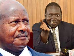 Gov't Is Reckless On Ugandans' Lives: MPs Task Museveni To Kick Out Kawukumi From Security Operatives After Gen. Katumba's Shooting