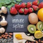 Need A Defense Against COVID-19? Here Is How You Can Boost Your Immune System