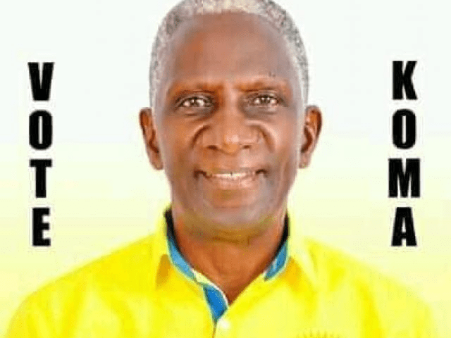 Mayor Ruyonga's Allegations Are Not Backed By Any Iota Of Facts,Law-Fort Portal Town Clerk Ahimbisibwe Responds To Mayor's Corruption Allegations