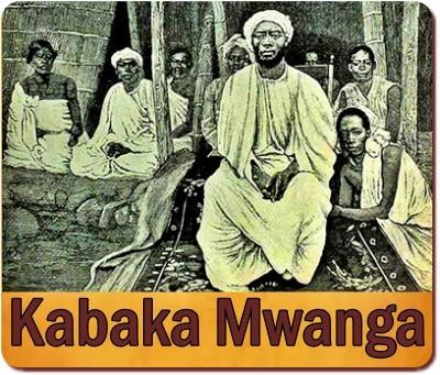 Martyrs Day: But What Triggered Kabaka To Mercilessly Slaughter These Christians? Here Is Full Truth