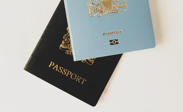 Kenya Passport Holders Banned From 54 Countries Over Deadly Covid-19 Surge