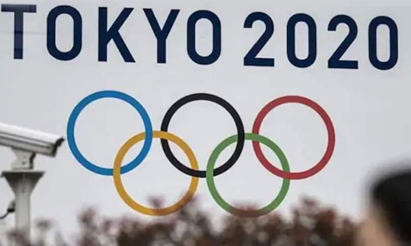 Tokyo Olympics Biggest Sponsor Toyota Snubs Grand Opening Ceremony, Cancels 2020 TV Commercials