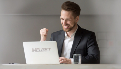 Don't Hustle, Here Is How To Make A Living In The Comfort Of Your Home With Melbet