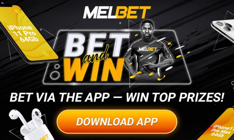 Bet & Win With Melbet As England Faces Ukraine In Euro 2020 Quarter-Finals