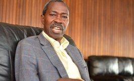 James Kakooza Sails Through Unopposed To Replace Late Kasamba At EALA
