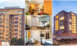 Tagore Living Beats Other Apartments With Its 'Crazy' Accommodation Rates