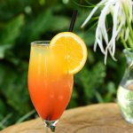 Have A Fabulous Weekend With Kabira Country Club's Sip & Dip Booze Bonanza