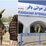 Endless Battle: Taliban Rockets Hit Afghanistan Airport As Clashes Intensify