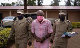 Final Ruling! Rwandan Genocide Hero Rusesabagina Handed 25yr Sentence Over Terrorism