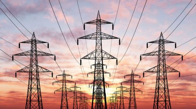 Gov't Launches Last-mile Connectivity To Boost Electricity Access To Rural Communities