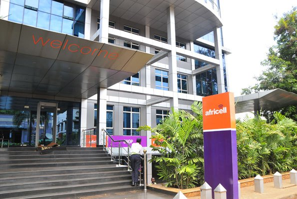 Africell Follows Three Companies To Exit Uganda Over Rotting Economy