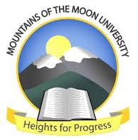 Mountains Of The Moon University Now Public University