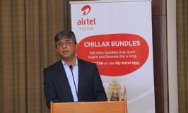 Airtel Uganda Welcomes Africell Customers With Exciting Offers