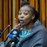 Ex-Police Officer Faces Life Imprisonment For Killing Relatives & Boyfriend To Pocket Insurance Cash