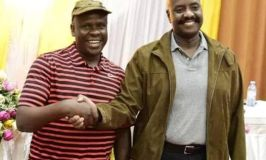 Opinion: If Kenyatta Family Did It, Museveni Family Can Also 'Did It'-Balaam Reveals Why Gen.Muhooozi Is Fit To Succeed Father!