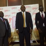 Pan African UNICAF University Finally Launched In Uganda