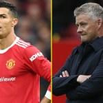 We've No Room For Failures: Manchester United's Ole Gunnar Solskjaer On Brink Of Being Sacked