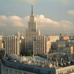 Nils-Work-Moscow-18
