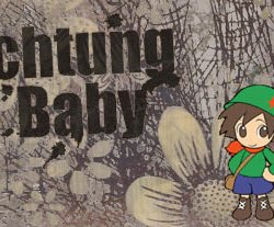 achtung-baby