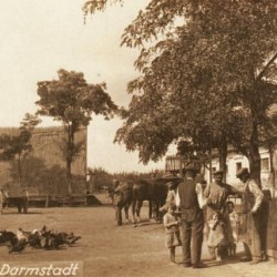 Russian_germans_odessa_darmstadt_colony-1
