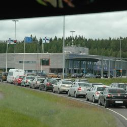 Grenze-Nuijamaa_border_crossing