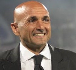 Luciano_Spalletti-CROP
