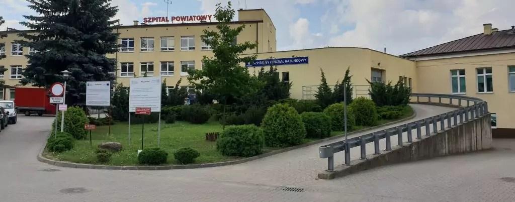 szpital-2018-1-e1537955623185-1024x402
