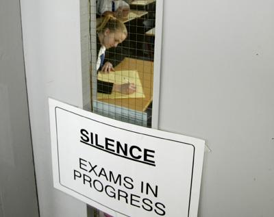 https://i2.wp.com/www.sqa.org.uk/images/ExamsInProgress.jpg