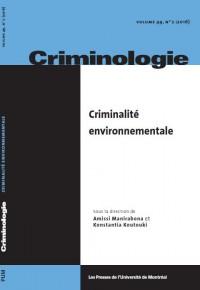 crimino-49-2_2