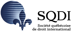 logo-sqdi-web