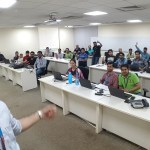 Day-1 | SQL Server Internals and SQL Azure Workshop | IBM Noida