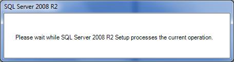 windows server 2008 r2 standard edition activation crack