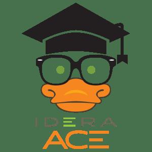 2020 IDERA ACE