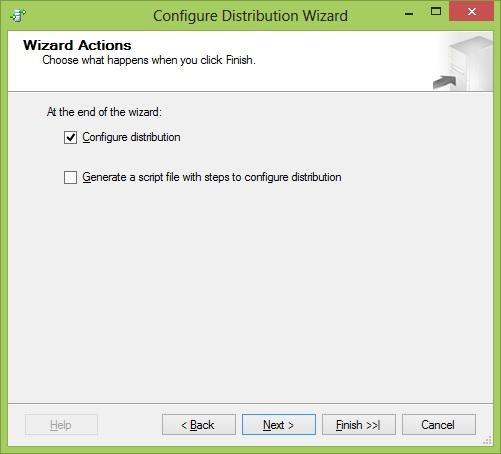 08_WizardActions