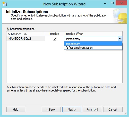 34_initializeSubscription