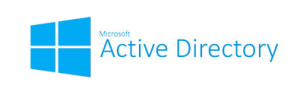 detect and disable active directory accounts