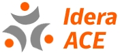 Idera ACE Program