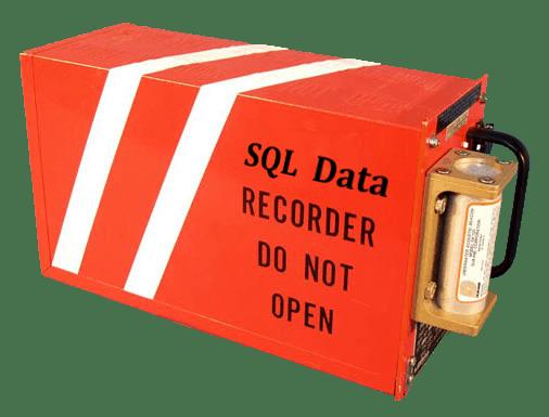 08S01 Microsoft Odbc Sql Server Driver