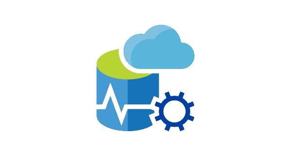 azure-data-studio-logo-1