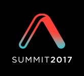 PASS Summit 2017 @ Washington State Convention Center