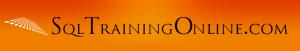 Sql Training Online Logo