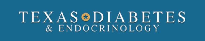 Texas Diabetes & Endocrinology