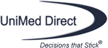 Unimed Direct