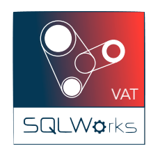 SQLWorks VAT Bridge
