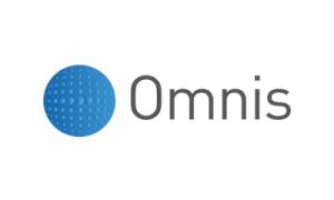 omnis software logo