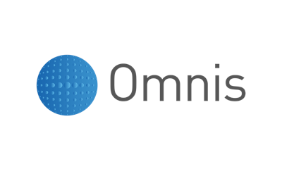 omnis software logo