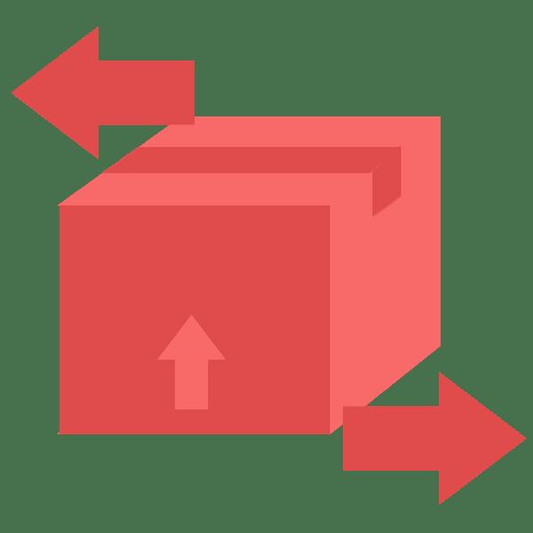 stock control software warehousing