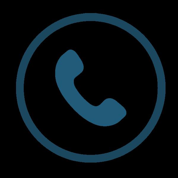 crm software communication