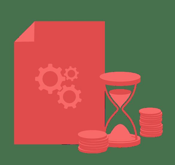 manufacturing software mrp